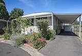 45 Vista Court - Photo 2