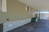 45 Vista Court - Photo 24