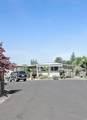 45 Vista Court - Photo 25