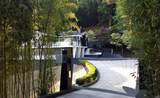 499 Montecito Drive - Photo 2