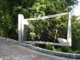 499 Montecito Drive - Photo 20