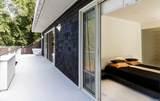 499 Montecito Drive - Photo 3
