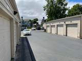 1201 Glen Cove Parkway - Photo 3