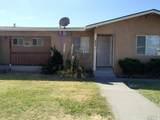 1273 Alamo Drive - Photo 1