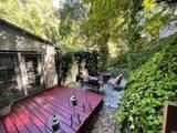 9206 Rio Dell Court - Photo 34