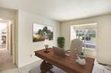 9301 Lakewood Drive - Photo 12