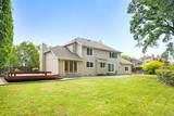 9301 Lakewood Drive - Photo 22