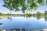 9301 Lakewood Drive - Photo 27
