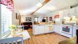 1502 Royal Oak Drive - Photo 10