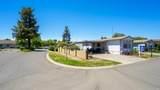 1502 Royal Oak Drive - Photo 4