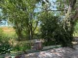 161 Verde Circle - Photo 13