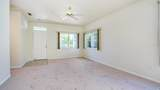 127 Clover Springs Drive - Photo 12