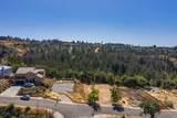 3623 Orbetello Court - Photo 24