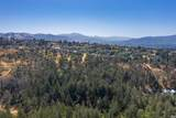 3623 Orbetello Court - Photo 40