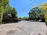 18014 Mulberry Avenue - Photo 17