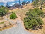 6973 Saint Helena Road - Photo 11