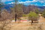 6973 Saint Helena Road - Photo 24