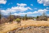 6973 Saint Helena Road - Photo 27