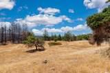 6973 Saint Helena Road - Photo 32