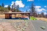 6973 Saint Helena Road - Photo 33