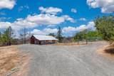 6973 Saint Helena Road - Photo 36