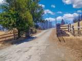 6973 Saint Helena Road - Photo 53