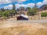 6973 Saint Helena Road - Photo 9