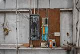1220 Briggs Avenue - Photo 26