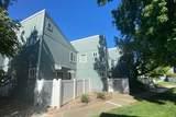 6828 Avenida Cala - Photo 2