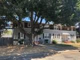 138 Calhoun Street - Photo 1