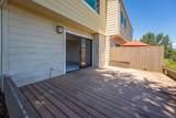 280 San Jacinta Drive - Photo 10