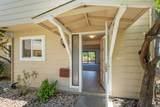280 San Jacinta Drive - Photo 19