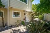 280 San Jacinta Drive - Photo 21