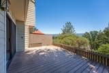 280 San Jacinta Drive - Photo 9