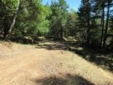 1450 Hwy 20 Highway - Photo 20