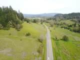1450 Hwy 20 Highway - Photo 9