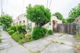 958 Cleveland Avenue - Photo 12