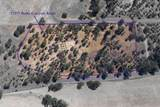 17277 Butts Canyon Road - Photo 16
