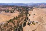 17277 Butts Canyon Road - Photo 18