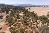 17277 Butts Canyon Road - Photo 24