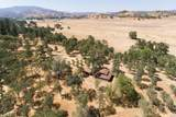 17277 Butts Canyon Road - Photo 26