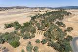 17277 Butts Canyon Road - Photo 27