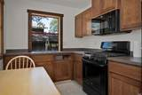 17277 Butts Canyon Road - Photo 30