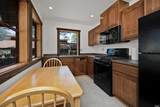 17277 Butts Canyon Road - Photo 32