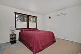 17277 Butts Canyon Road - Photo 33