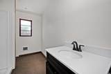 17277 Butts Canyon Road - Photo 35