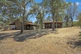 17277 Butts Canyon Road - Photo 39