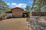 17277 Butts Canyon Road - Photo 40