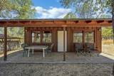 17277 Butts Canyon Road - Photo 41