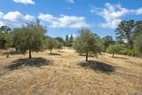 17277 Butts Canyon Road - Photo 43